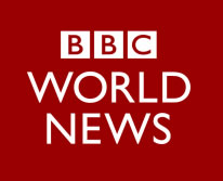 Download BBC Media Player Apk for Android Outside UK | UK & US TV Apps