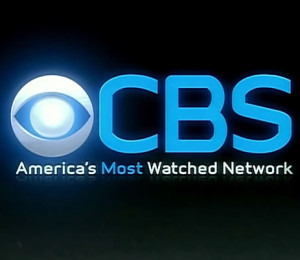 CBS TV Android app