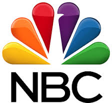 NBC Android Smart TV app