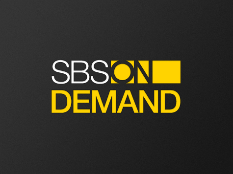 Get Australia's SBS on Demand, ABC iView apk Android Apps