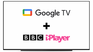BBC iPlayer App Android TV and Chromecast
